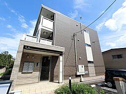 千葉寺駅 5.8万円