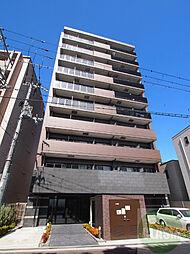 レシオス新大阪NORTH
