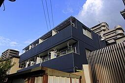 萱町六丁目駅 1.7万円