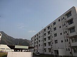VH石生-II[2階]の外観