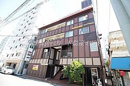 岡山駅 5.0万円