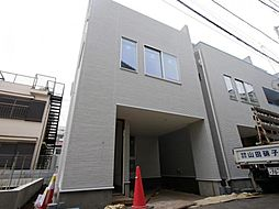 田端駅 5,780万円