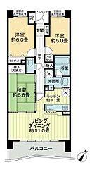 千葉みなと駅 12.9万円
