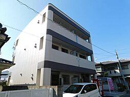 南町駅 5.3万円