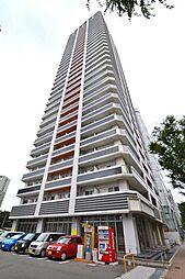 No.71オリエントトラストタワー[6階]の外観