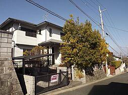 白庭台駅 2,700万円