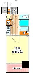 長堀橋駅 1,350万円