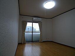 ドエル遠井[302号室]の外観