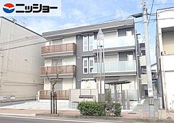 新那加駅 6.6万円