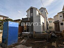 京王永山駅 4,990万円