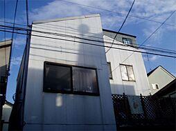 西荻窪駅 5.8万円