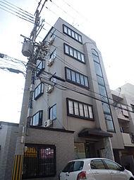 太平ハイツ[2階]の外観