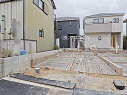 鳴海駅 2,890万円