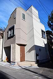 綾瀬駅 3,290万円