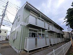 八街駅 4.1万円