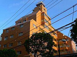 YTパレス西葛西[4階]の外観