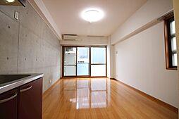プラスビル[3階]の外観