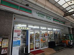 エステムコート心斎橋EASTエクシード[14階]の外観