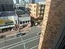 その他,1LDK,面積42.46m2,賃料5.3万円,札幌市営東西線 琴似駅 徒歩5分,JR函館本線 琴似駅 徒歩5分,北海道札幌市西区琴似一条2丁目5番3号