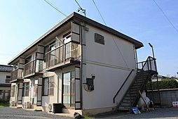 臼田駅 3.5万円