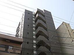 ワイズイズミ(Y's IZUMI[7階]の外観