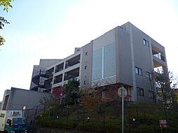 提供:阪神リビング株式会社 JR西宮店 -