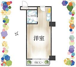 🉐敷金礼金0円!🉐ビジネス新大阪