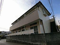 【敷金礼金0円!】グリーンビレッジ