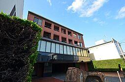 ノーリツ会館[3階]の外観