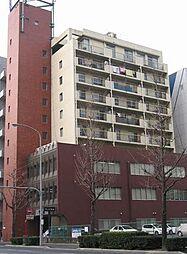 サンいずみビル[9階]の外観