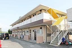御坊駅 3.9万円