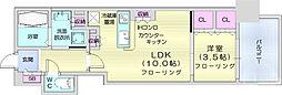 北四番丁駅 11.0万円
