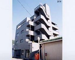 木屋町駅 3.8万円