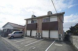 木更津駅 2.9万円