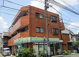 志村坂上駅 7.6万円