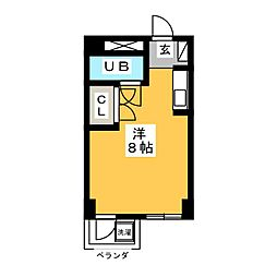 【敷金礼金0円!】カレッジハウス岡崎