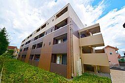京王線 東府中駅 徒歩13分の賃貸マンション