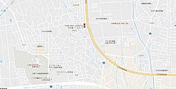 [一戸建] 山梨県中央市中楯 の賃貸【/】の外観