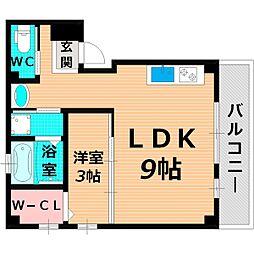 京阪本線 千林駅 徒歩2分