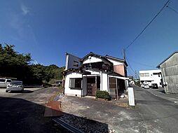 黒井田借家
