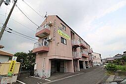 鳥栖駅 2.7万円
