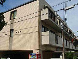 ポコアポコさくら夙川メゾン[105号室]の外観