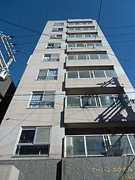 アーバンエクセルイチヨシ[5階]の外観