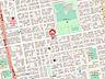 地図,1LDK,面積37m2,賃料4.5万円,札幌市営南北線 北18条駅 徒歩14分,札幌市営南北線 北24条駅 徒歩15分,北海道札幌市東区北二十条東3丁目2番14号