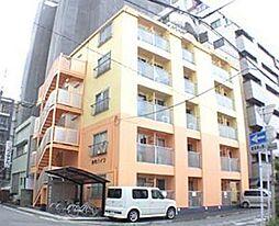 寿町ハイツ[5階]の外観