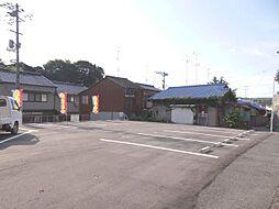 【敷金礼金0円!】占野駐車場