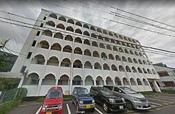ピロ小倉II[305号室]の外観