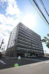 広島港(宇品)駅 5.7万円