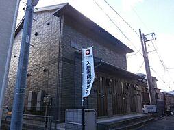 青梅駅 2.9万円