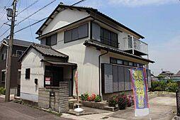 木田駅 1,298万円